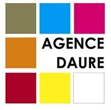 AGENCE B DAURE