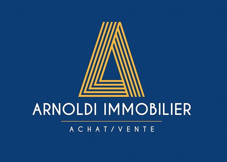 ARNOLDI IMMOBILIER