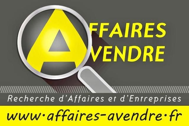 AFFAIRES-AVENDRE / CESCO