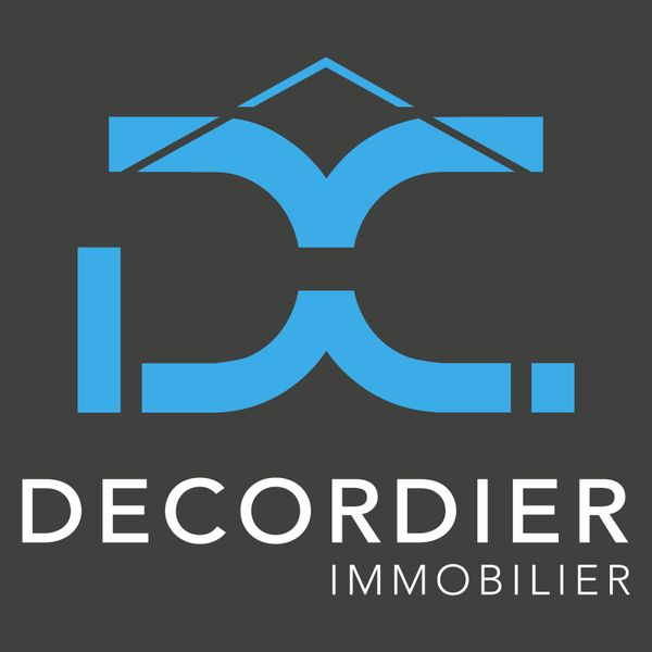 Agence DECORDIER immob...