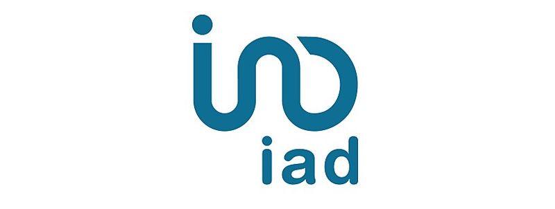 ALICE NUBLAT - IAD France