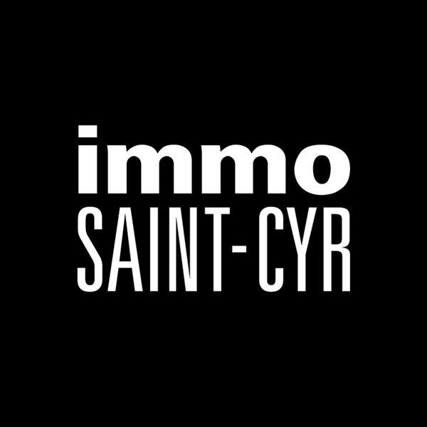 IMMO SAINT CYR