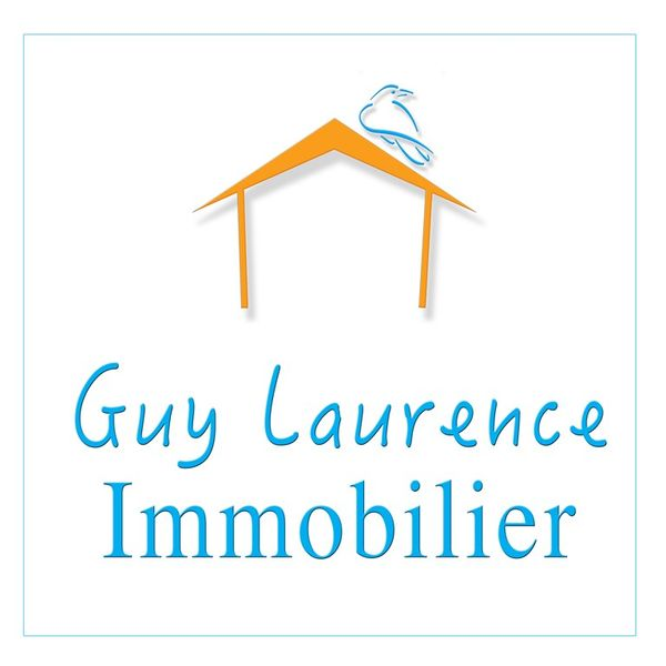 GUY LAURENCE IMMOBILIER