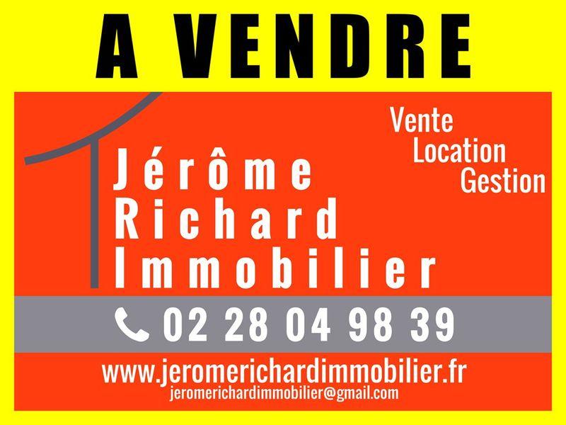 Jérôme IMMOBILIER