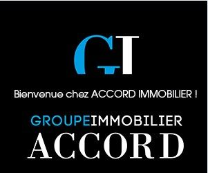 ACCORD Groupe Immobilier