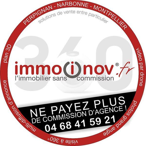 IMMOINOV.FR