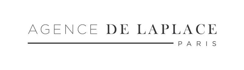 De Laplace Immobilier