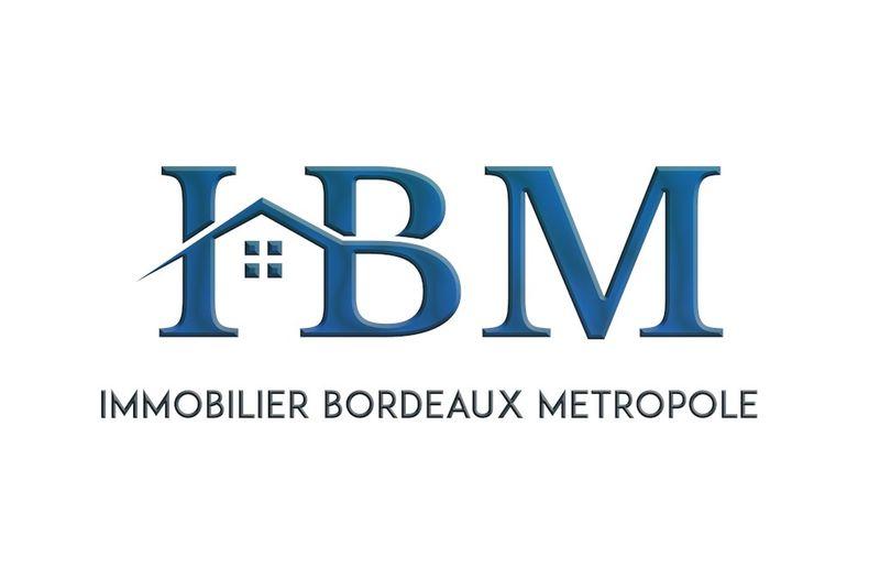 Immobilier Bordeaux Me...