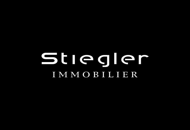 STIEGLER IMMOBILIER