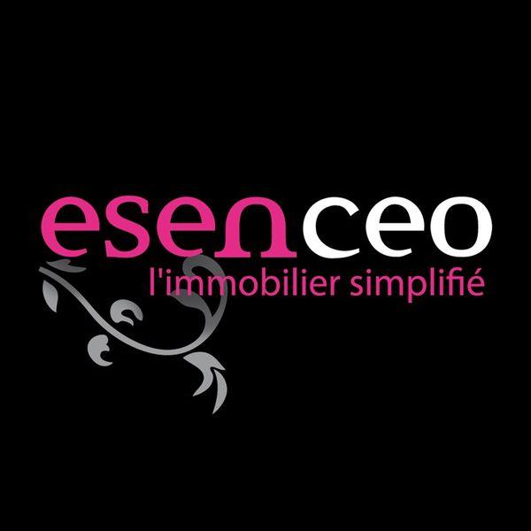 ESENCEO