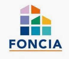 Promoteur immobilier FONCIA TRANSACTION FRANCE