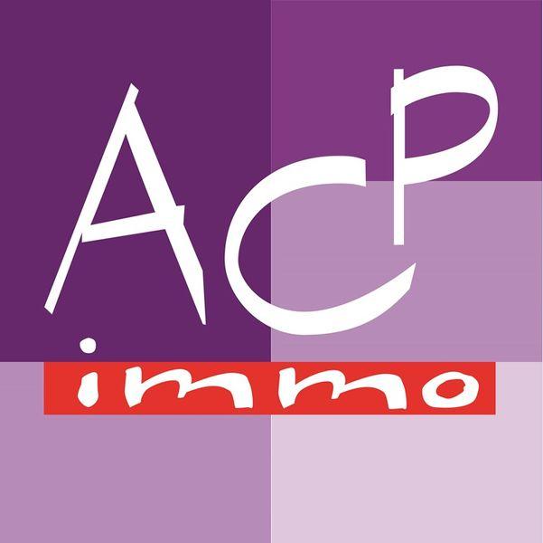 ACP HABITAT