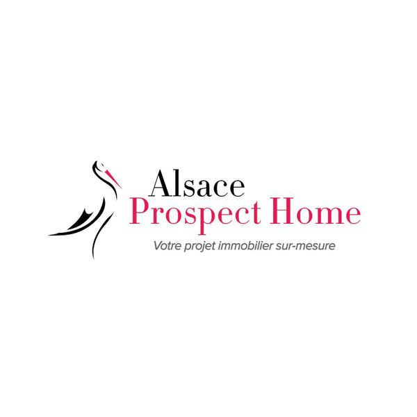 Alsace Prospect Home