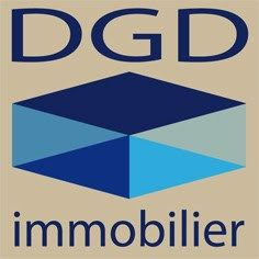 Fontaine DGD IMMOBILIER