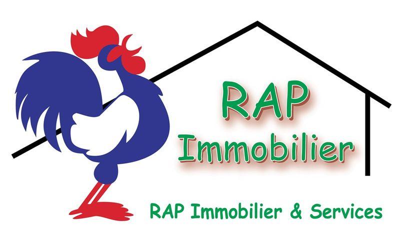 RAP Immobilier