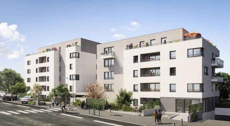 Villers lès Nancy (54)