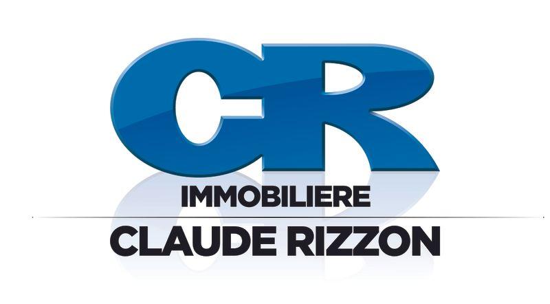 Promoteur immobilier ICR 54