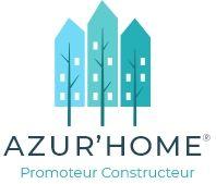 Promoteur immobilier AZURHOME RHONE ALPES