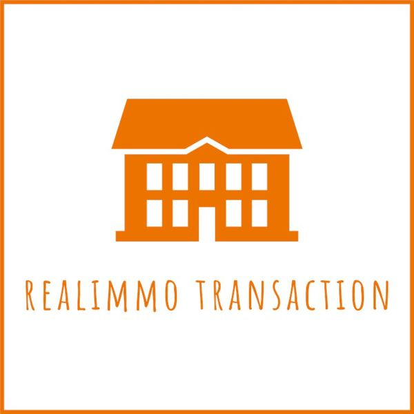 REALIMMO TRANSACTION