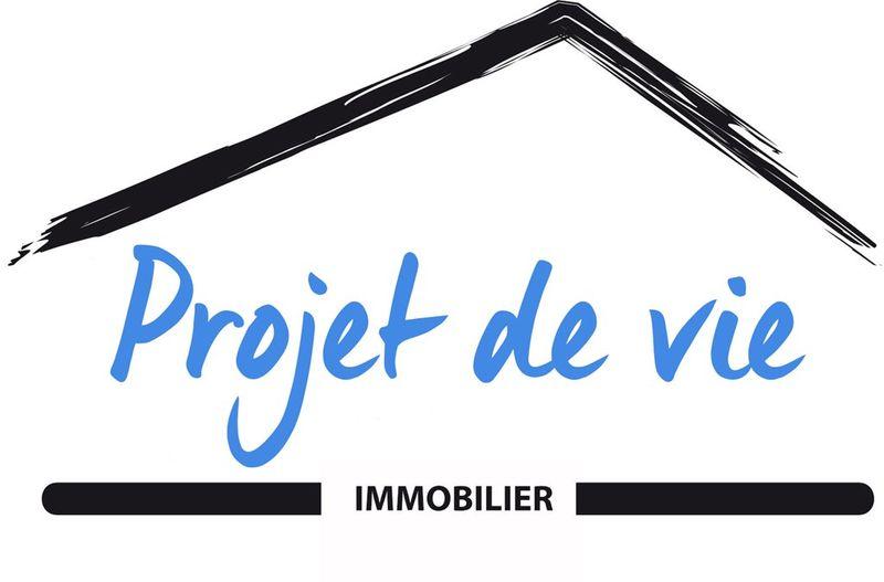 Projet de vie Immobilier