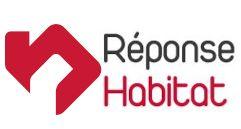 Promoteur immobilier Reponse Habitat