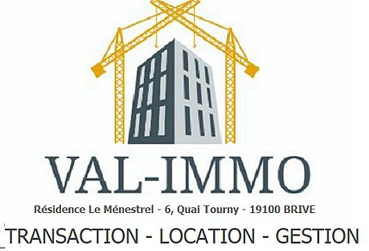 VAL-IMMO