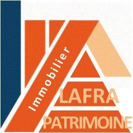 Lafra Patrimoine SAS