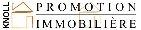 Promoteur immobilier KNOLL PROMOTION IMMOBILIERE