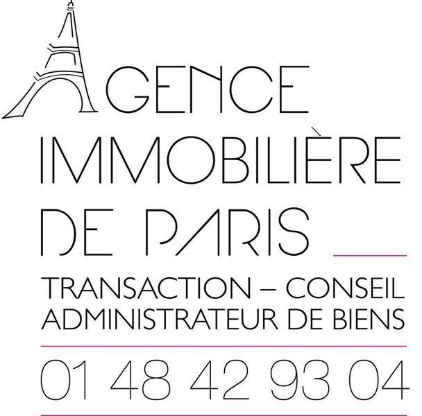 Agence Immobilière de ...