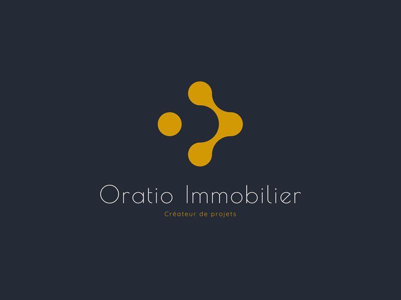 Promoteur immobilier ORATIO IMMOBILIER
