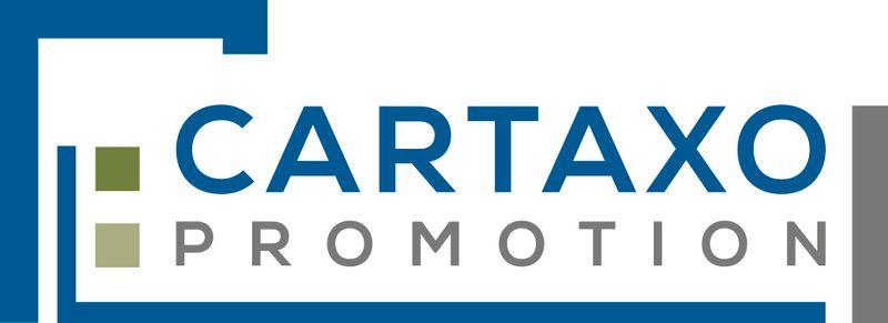 Promoteur immobilier CARTAXO PROMOTION