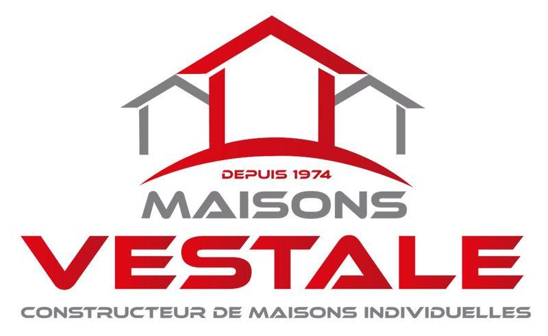 MAISONS VESTALE 02