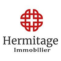 HERMITAGE IMMOBILIER