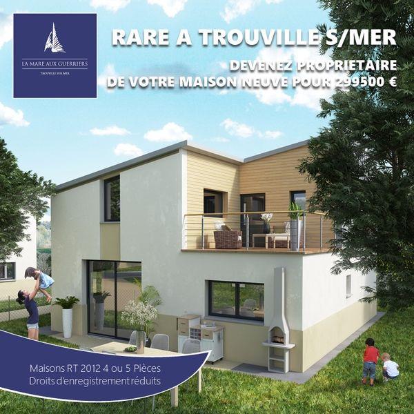Trouville sur Mer (14)