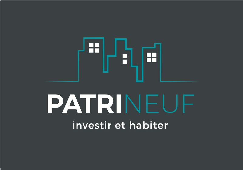 Promoteur immobilier PATRINEUF CONSEILS