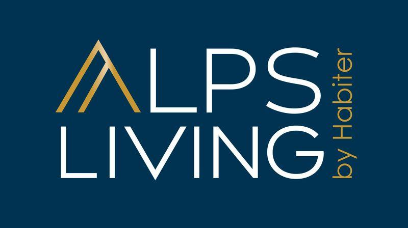 Promoteur immobilier ALPS LIVING