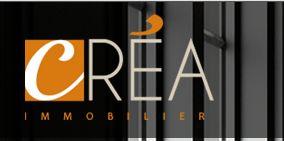 Promoteur immobilier CREA CONSEIL IMMOBILIER