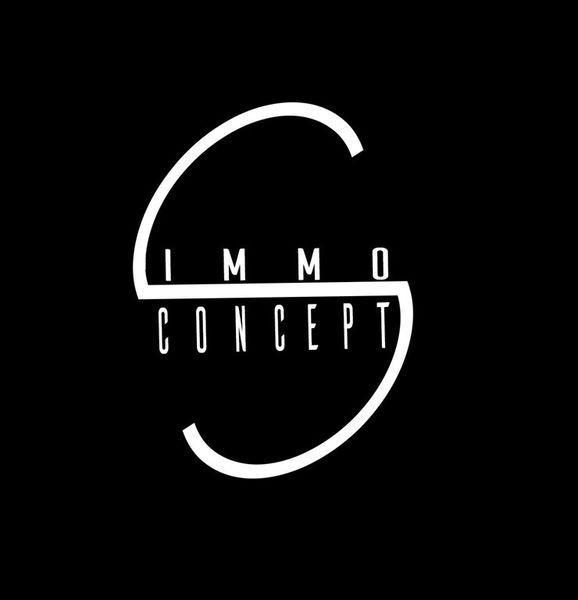 S' Immo Concept