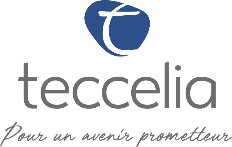Promoteur immobilier TECCELIA