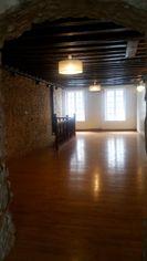Annonce vente Appartement avec cave melun