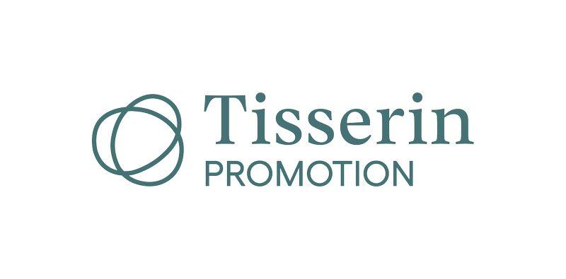 Promoteur immobilier TISSERIN PROMOTION