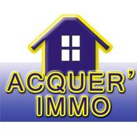 Promoteur immobilier ACQUERIMMO
