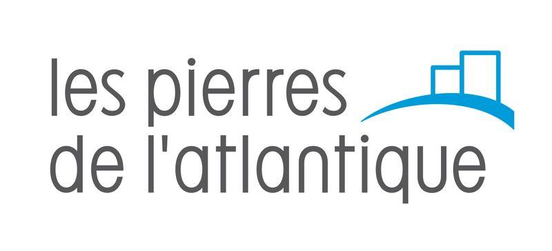 Promoteur immobilier LES PIERRES DE L ATLANTIQUE