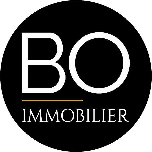 Bo.Immobilier