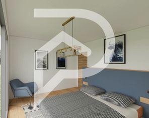 Annonce vente Maison annecy
