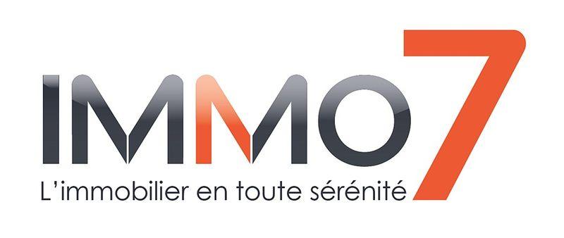 IMMO7