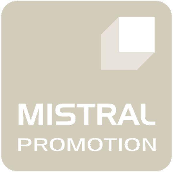 Promoteur immobilier MISTRAL PROMOTION