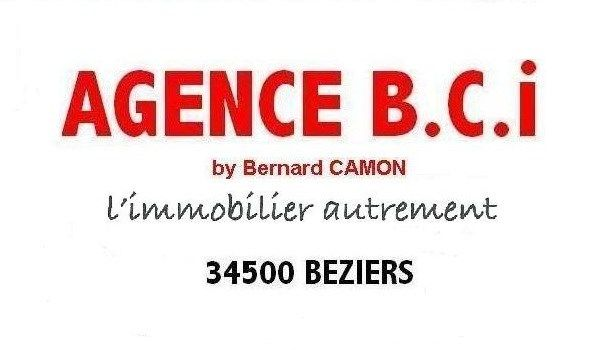 Agence BCI