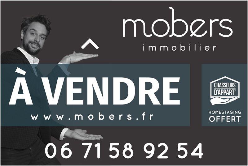 Mobers