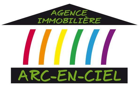 Agence Immobilière ARC...